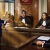 Услуги юриста   адвоката в Москве