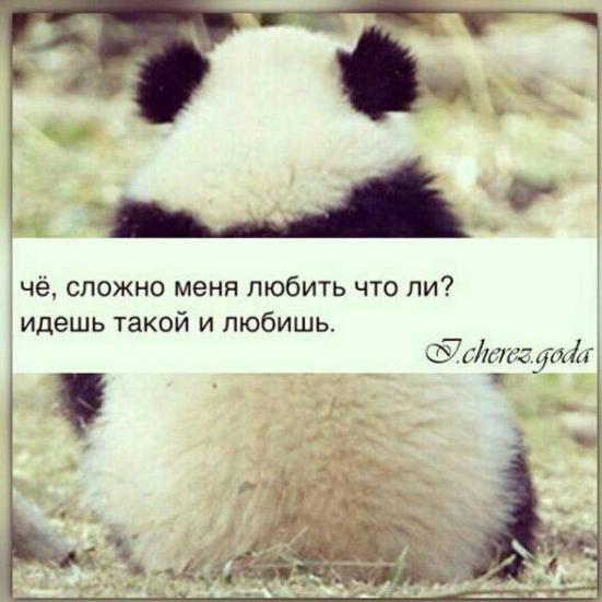фото из альбома Дианы Магомедовой №5
