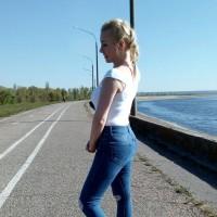 ЛинаМихайленко