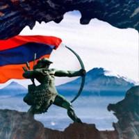 АраратАраратян