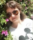 Персональный фотоальбом Людмилы Купреевой