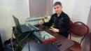 Персональный фотоальбом Владимира Булаха