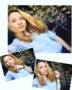 Фотоальбом Натальи Аверкиевой