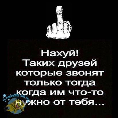 photo from album of Maks Bondarenko №6