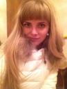 Личный фотоальбом Карины Ивановой
