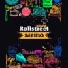 Rollstreet [Наб.Челны] RestoClub, Кафе, Доставка