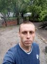Персональный фотоальбом Дмитрия Погребняка