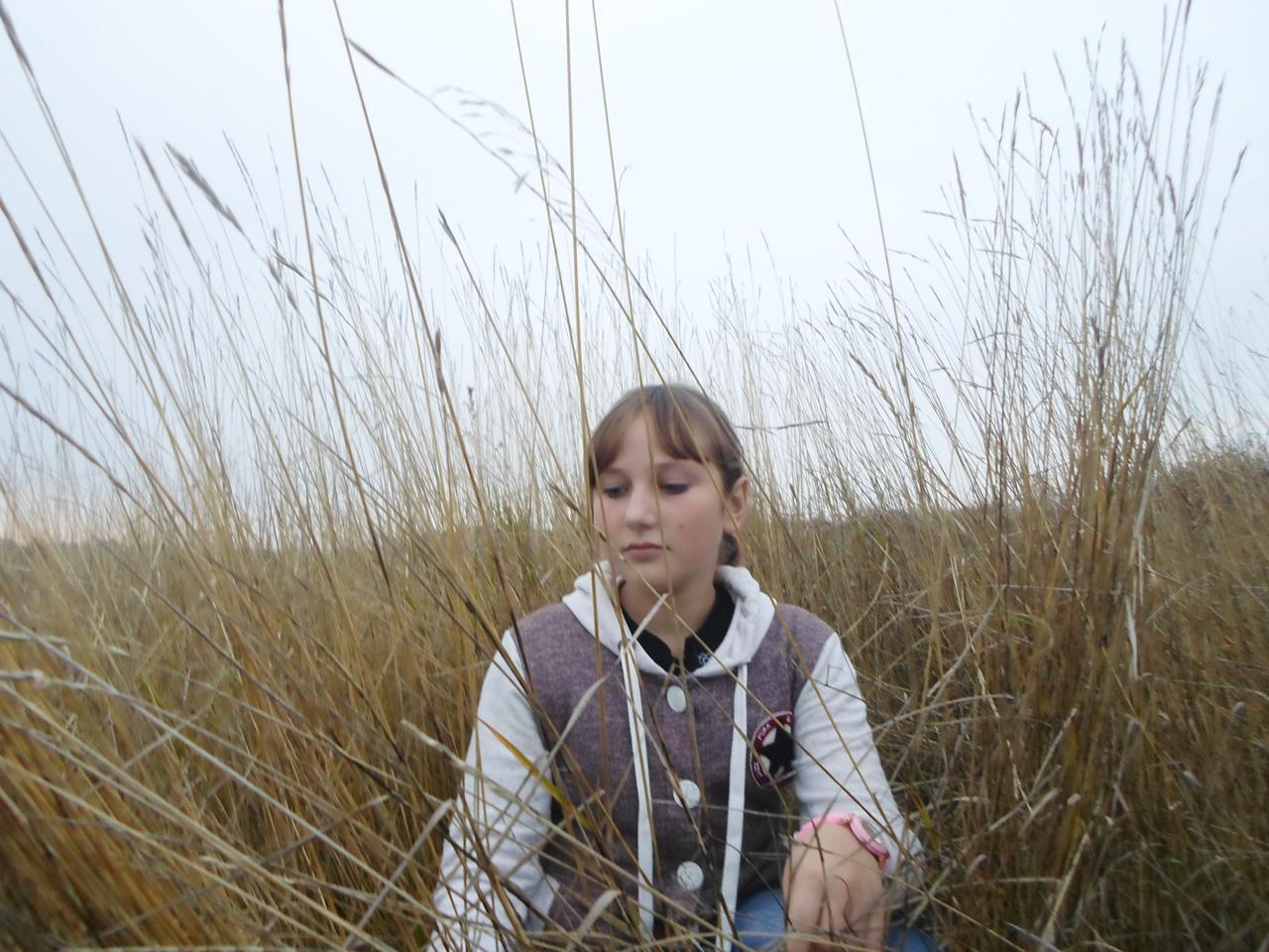 фото из альбома Луизы Целых №15