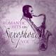 Saxophone Dreamsound - Hello