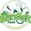 Sanook Park