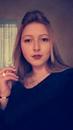 Фотоальбом Suzana Vasiuk