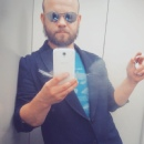 Личный фотоальбом Алексея Дуенина