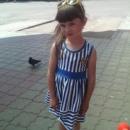 Юлия Мухортова, 34 года, Альметьевск, Россия