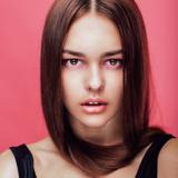 Модельный бизнес мичуринск ищу девушка модель для фотосессии харьков