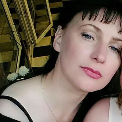 Svetlana, 45, Chudovo