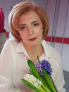 Фотоальбом Натальи Гудулиной