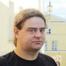 Фотоальбом Алексея Пасуева
