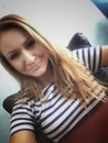 Персональный фотоальбом Ольги Ефремовой