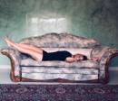 Victoria Larionova фотография #25