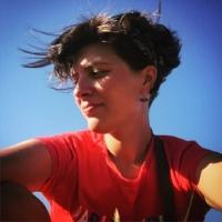 Валентина Бедяева фото №2