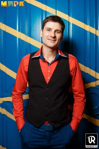 Владимир Пелепенко, 36 лет, Кемерово, Россия