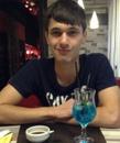 Фотоальбом Влада Алексеюка