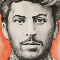 Фотография Василия Сталина