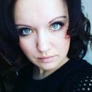 Елена Хахаева