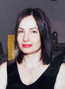 Фотоальбом Наташи Цукановой