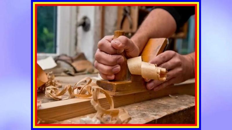 Marius Zgaianu Mi o dat tata lemn de casa