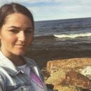 Елена Андреева фотография #48