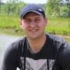 Nazar Andriychuk