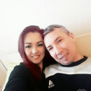 Персональный фотоальбом Руслана Найзабекова