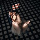 Саша Филатова фотография #11