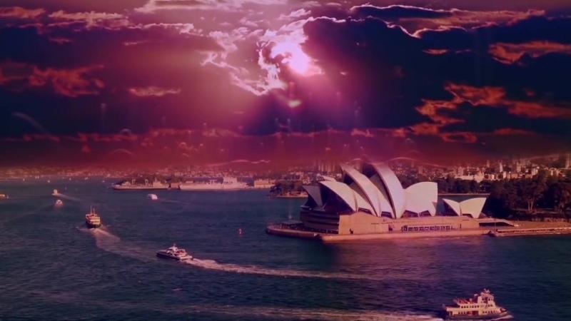 🚫Die Verbotenen Frequenzen - Das Tor in andere Welten 😱