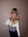 Личный фотоальбом Виолетты Поповой