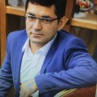 АбдужабборМирзалиев