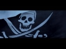 Пірати Карибського моря Мерці не розповідають казки - Легенда триває!