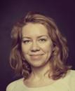 Личный фотоальбом Ксении Сальницкой