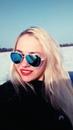 Фотоальбом Виктории Дмитриевой