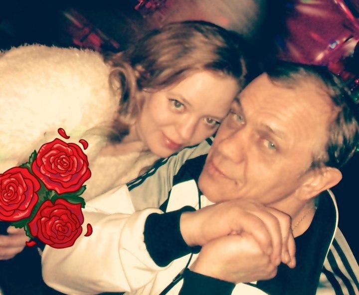 Александр, 60, Plesetsk