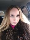 Фотоальбом Анастасии Демчиновой