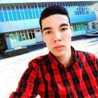 Фотография профиля Дадищ Комекова ВКонтакте