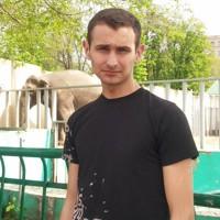 Владимирович Вадим