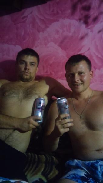 Михаил Коваль, 29 лет, Кривой Рог, Украина