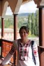 Светлана Артеменко