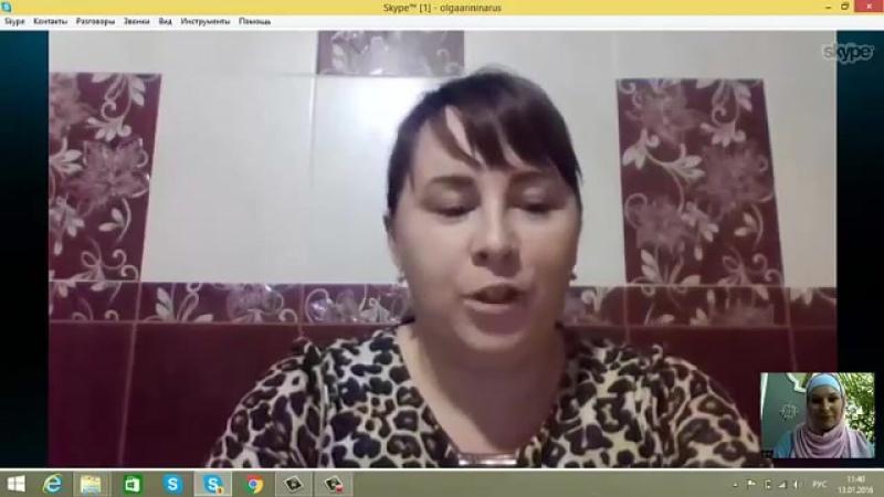Отзыв интервью с Еленой Варавиной доход 130 000 руб за первый месяц