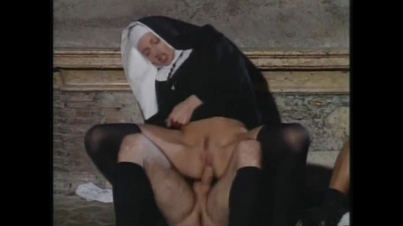 Clausura (2001) Scene 7. Sophie Roche, Andrea, Francesco Malcom, George Uhl, Joachim Kessef