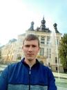 Фотоальбом Алексея Бабюка