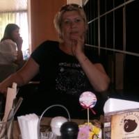 ГалинаАлешкина